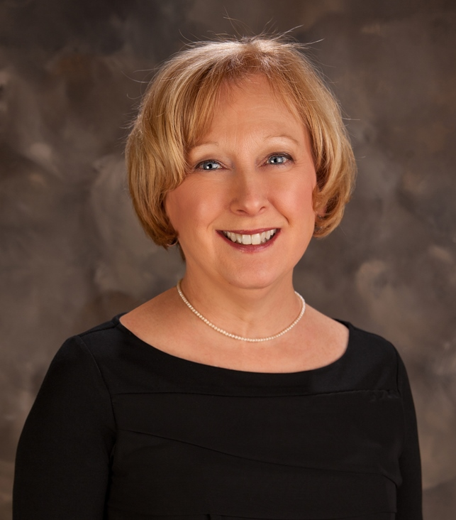 Beth McGookey
