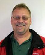 Scott Rainey
