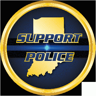 Support-Local-Police
