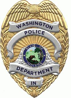 WPD-Shield