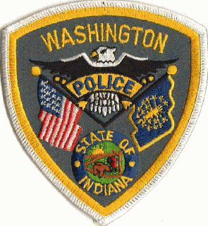 WPD Patch